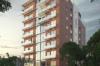 Venta de Apartamentos en GUATEMALA, ZONA 15