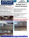 Modulos, Bodegas, Plaza Comercial en GUATEMALA, ZONA 7 QUINTA SAMAYO