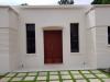 Alquiler de Casas en GUATEMALA, CIUDAD DE GUATEMALA