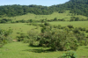 Venta de Fincas en GUATEMALA, SAN JOS� PINULA
