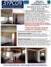 Alquiler de Apartamentos en GUATEMALA, ZONA 2 DE MIXCO