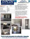 Venta de Apartamentos en GUATEMALA, ZONA 14 CERCA DE AVENIDA LAS AM�RICAS