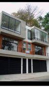 Alquiler de Casas en GUATEMALA, ZONA 10 OAKLAND