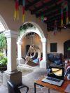 Modulos, Bodegas, Plaza Comercial en SACATEPEQUEZ, ANTIGUA GUATEMALA