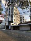 Alquiler de Apartamentos en GUATEMALA, ZONA 15