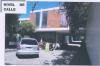 Modulos, Bodegas, Plaza Comercial en GUATEMALA, ZONA 13