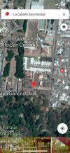 Venta de Terrenos en GUATEMALA, SECTOR A-10
