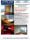 Alquiler de Apartamentos en GUATEMALA, CARRETERA A EL SALVADOR, KM 9.5 MONTEBELLO