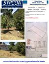 Venta de Terrenos en GUATEMALA, TERRAVISTA KM 16.5 ENTRADA A OLMECA