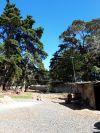 Venta de Terrenos en GUATEMALA, VILLA CANAELS