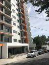 Alquiler de Apartamentos en GUATEMALA, *GUATEMALA, CIUDAD