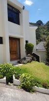Alquiler de Casas en GUATEMALA, *GUATEMALA, CIUDAD