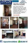 Alquiler de Casas en GUATEMALA, ZONA 11