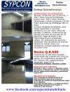 Modulos, Bodegas, Plaza Comercial en QUETZALTENANGO, QUETZALTENANGO ZONA 5