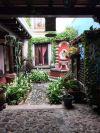 Alquiler de Casas en SACATEPEQUEZ, JOCOTENANGO