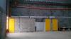 Modulos, Bodegas, Plaza Comercial en ESCUINTLA, ESCUINTLA