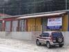 Locales Comerciales en SACATEPEQUEZ, SANTA LUCIA MILPAS ALTAS
