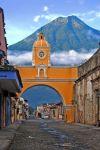 Alquiler de Casas en SACATEPEQUEZ, ANTIGUA GUATEMALA