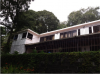 Venta de Casas en GUATEMALA, EL ENCINAL MIXCO