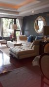 Venta de Apartamentos en GUATEMALA, ZONA 10