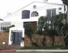 Alquiler de Casas en GUATEMALA, ZONA 16