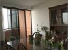 Venta de Apartamentos en GUATEMALA, ZONA 14