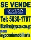 Locales Comerciales en GUATEMALA, CASA ZONA 6 DE ESQUINA FRENTE A POLLO CAMPERO DE MEGASEIS