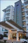 Venta de Apartamentos en GUATEMALA, JUAN GAVIOTA