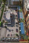 Venta de Apartamentos en GUATEMALA, ZONA 12